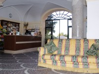 villa-altieri-reception-02